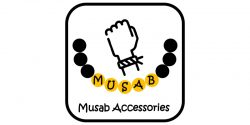 L_0001_Musab Logo