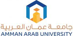 L_0007_AAU logo مفرغ