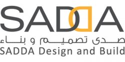 Logo_0002_SADDA Logo