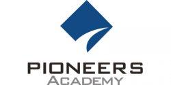 Logo_0003_Pioneers