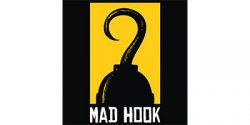 Logo_0006_Mad Hook