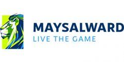 Logo_0007_Maysalward