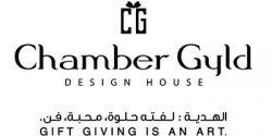 Logo_0008_Chamber Gyld