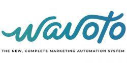 Logo_0009_Wavoto