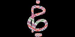 Logo_Khait