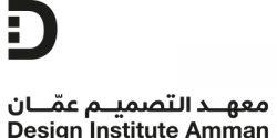 YID_0000_12_Design Institute Amman