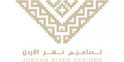 YID_0001_11_Jordan River Designs