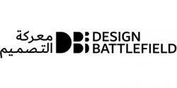 YID_0004_09_Design Battlefield