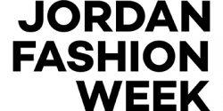 YID_0006_06_Jordan Fashion Week